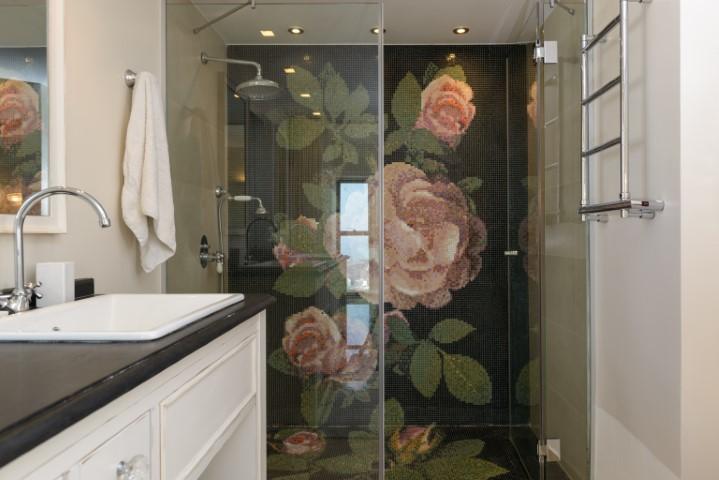 5 Mazeh St, tel aviv, 2 Bedrooms Bedrooms, ,2 BathroomsBathrooms,Apartment,For Rent, Mazeh St,12,1022