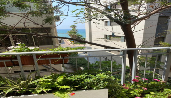 Yehoash, Tel Aviv, 2 Bedrooms Bedrooms, ,2 BathroomsBathrooms,Apartment,For Sale,Yehoash,1.5,1028