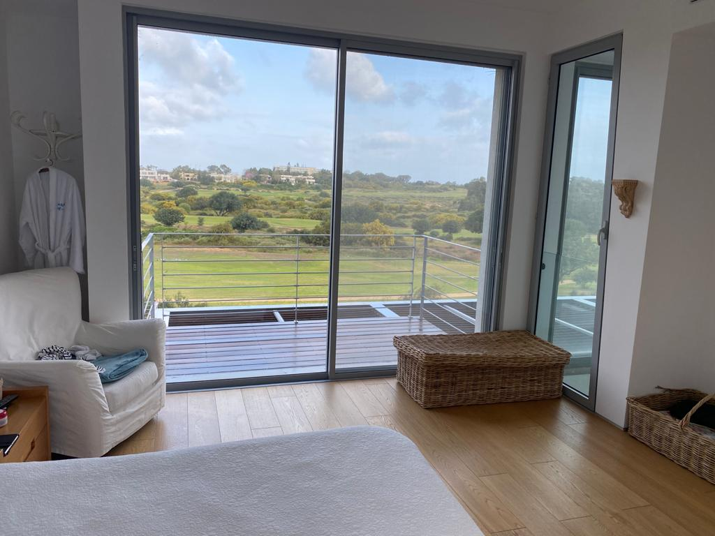 Caesarea, 5 Bedrooms Bedrooms, ,3 BathroomsBathrooms,Villa,For Sale,1032