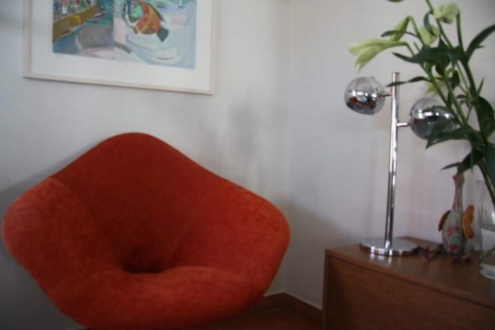 5 Yehuda Halevy, Tal Aviv, 2 Bedrooms Bedrooms, ,2 BathroomsBathrooms,Apartment,For Rent,Yehuda Halevy,2,1033