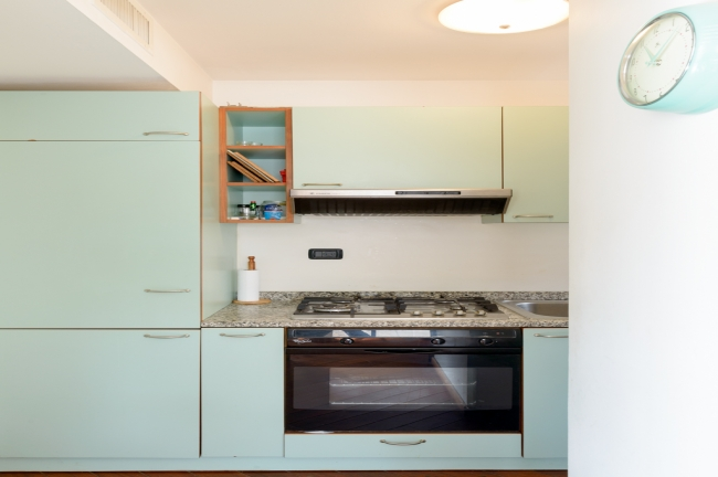 Rupin, Tel Aviv, 2 Bedrooms Bedrooms, ,2 BathroomsBathrooms,Apartment,For Rent,Rupin,3,1034