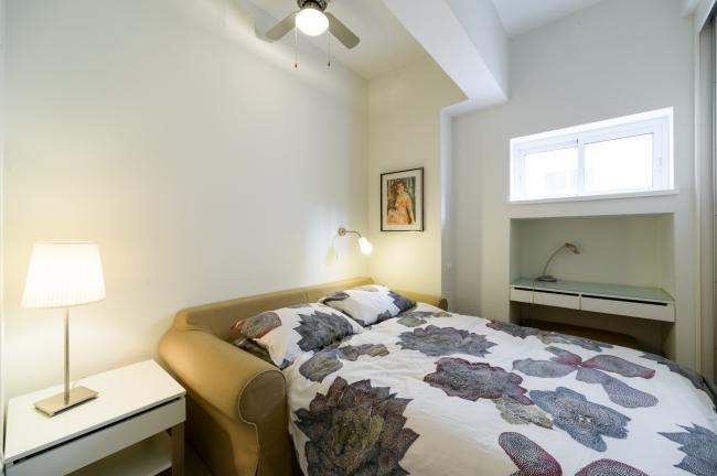 Shir St, Tel Aviv, 3 Bedrooms Bedrooms, ,2 BathroomsBathrooms,Apartment,For Rent,Shir St,2,1035