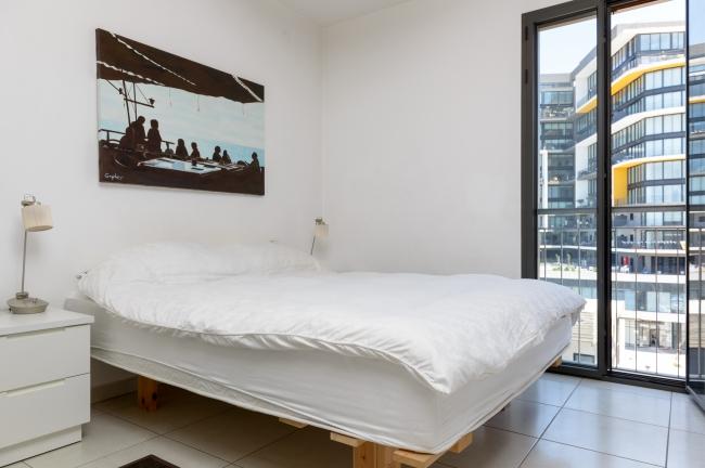 5 Bar Hoffman, Tel Aviv, 2 Bedrooms Bedrooms, ,1 BathroomBathrooms,Apartment,For Rent,Bar Hoffman,5,1036