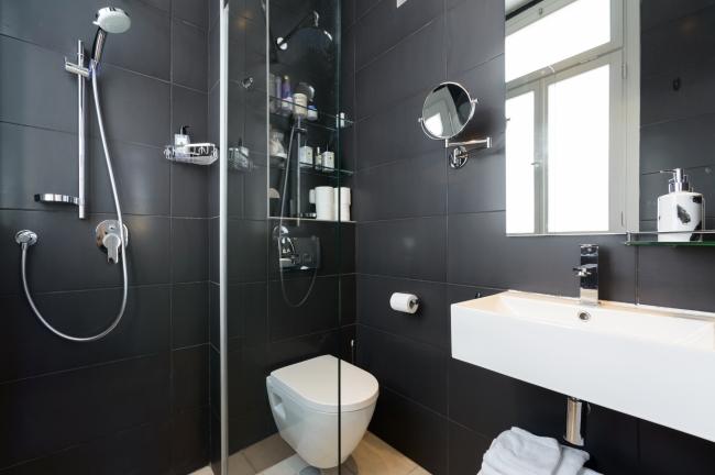 10 Yehuda halevy, Tel Aviv, 2 Bedrooms Bedrooms, ,1.5 BathroomsBathrooms,Apartment,For Rent,Yehuda halevy,2,1039