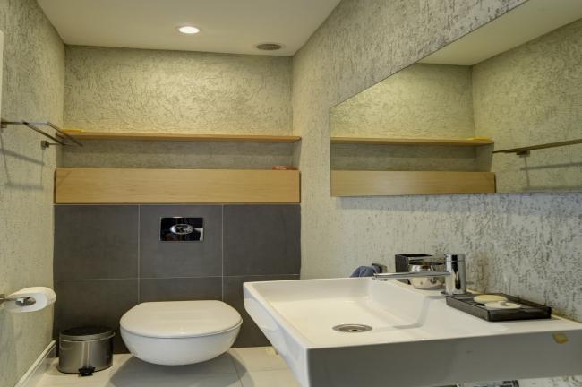 Rupin, Tel Aviv, 2 Bedrooms Bedrooms, ,2 BathroomsBathrooms,Apartment,For Rent,Rupin,2,1041